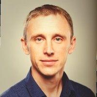 Яцюк Дмитро - автор курсу Full Stack Digital Media Manager