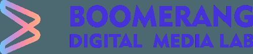 "Digital Media Lab ""Boomernag"""